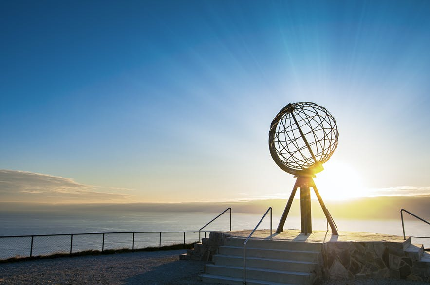 Top 10 Things To Do In Norway