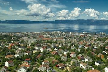 Trondheim3.jpg