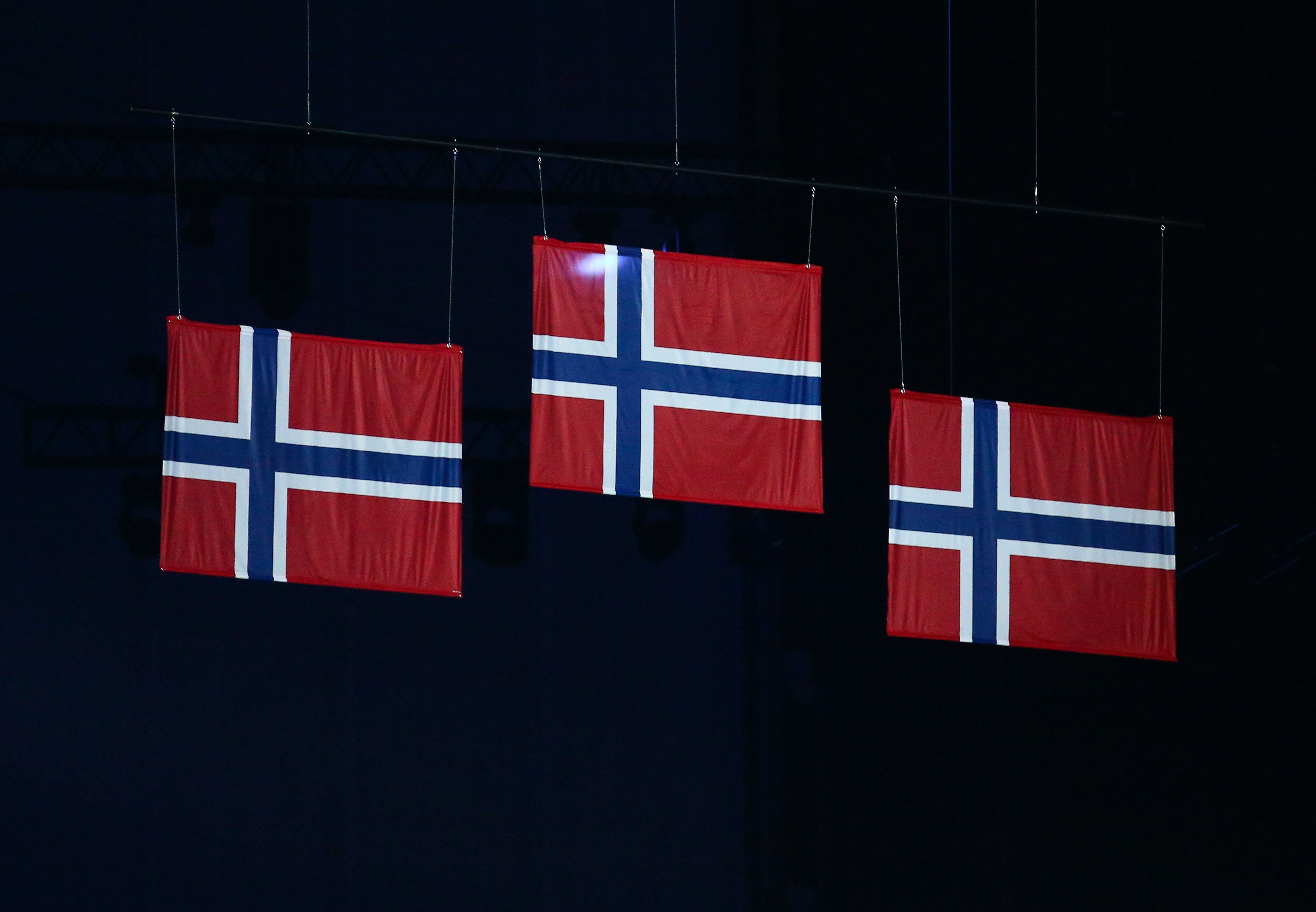 The Top Things Norwegians Have To Be Proud Of