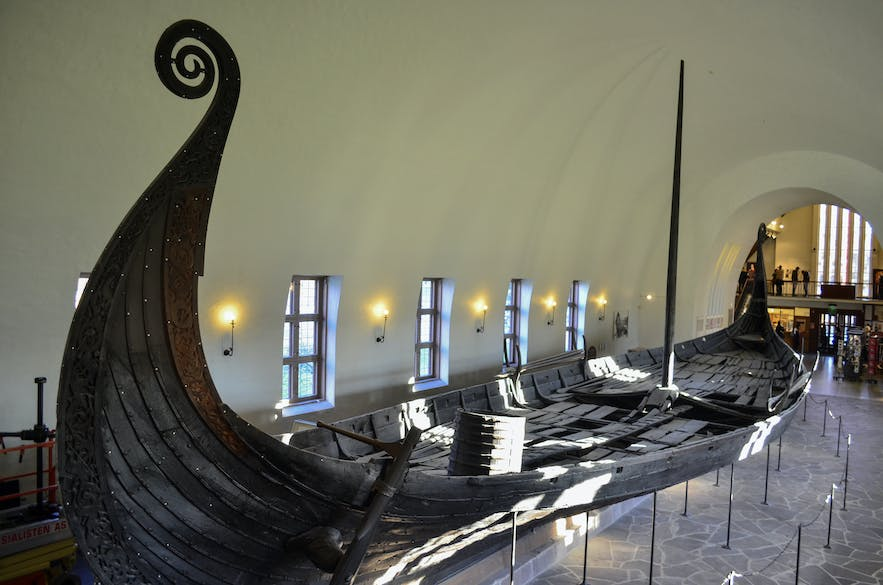 7 Things To Do See In Oslo The Capital City Of Norway