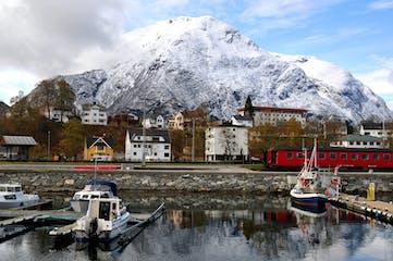 7Dayfjordalesund.jpg