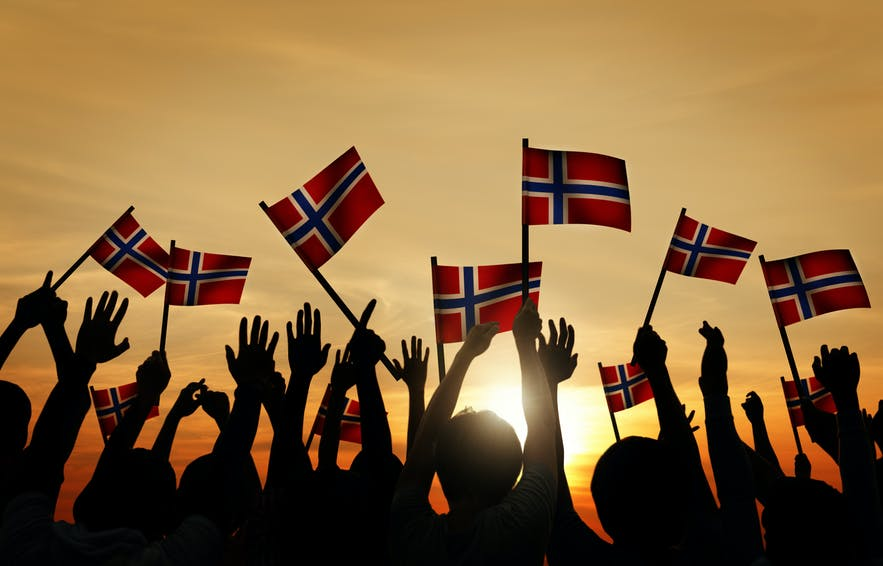 8 Things You Didn't Know About Norway