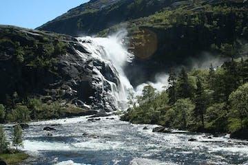 Hardangervidda National Park.jpg