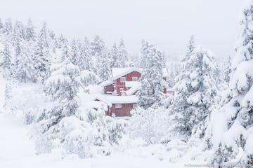 Knutehytta-winter.jpg