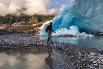 Svartisen-glacier.jpg