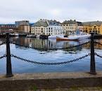 Ålesund City Walk