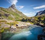 Ålesund From Fjord to Trolls