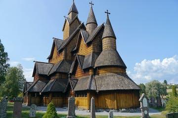 Heddal-stave-church.jpg