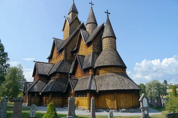 Heddal-stave-church.jpg