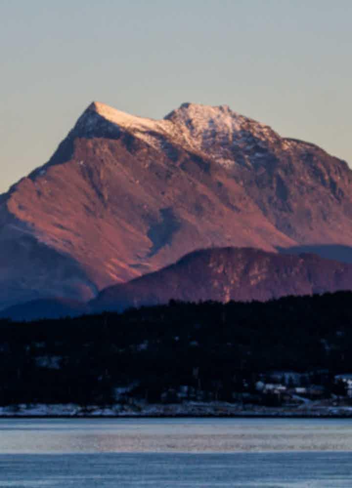 Tromsø Tours
