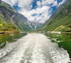 7 Day Self Drive Tour | South Norway & Norwegian Fjords