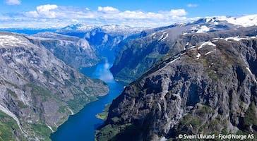110-nroyfjorden8jpg.jpg
