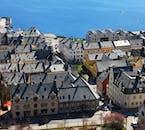 Ålesund the Ultimate Sightseeing Tour