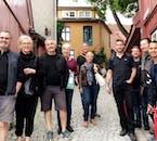 Oslo Deluxe Experience