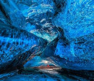 Coastal Round Trip Experience | Ålesund Tours