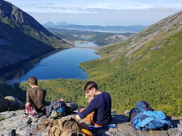 Nordland Turselskap