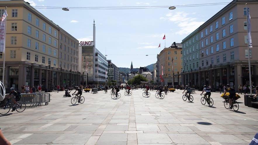 Things to do in Bergen | Bergen's Best in One List