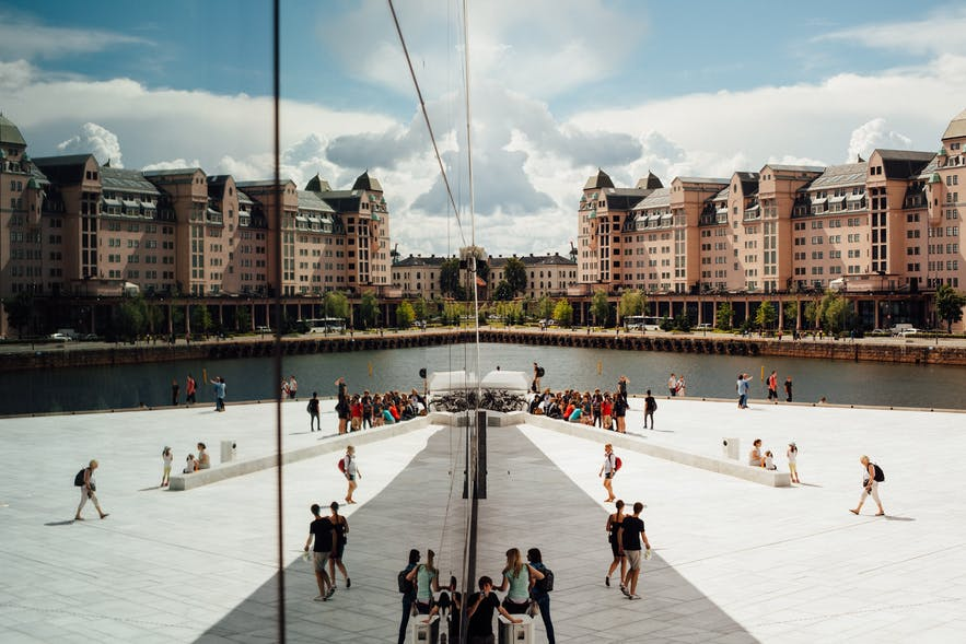 Ultimate Guide to Oslo   City Guide You Need Before You Go
