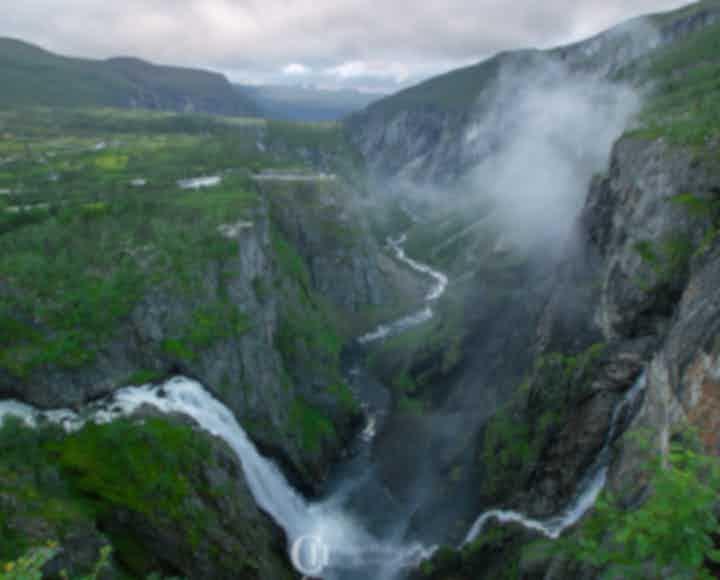 Norway Travel Community