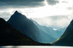 round-trip-to-unesco-geirangerfjord-norangsdalen-amp-hjoerundfjord-aalesund-bus-tours-3.jfif